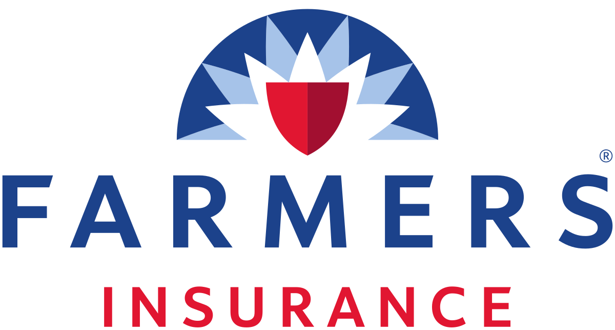 foremost insurance payment online