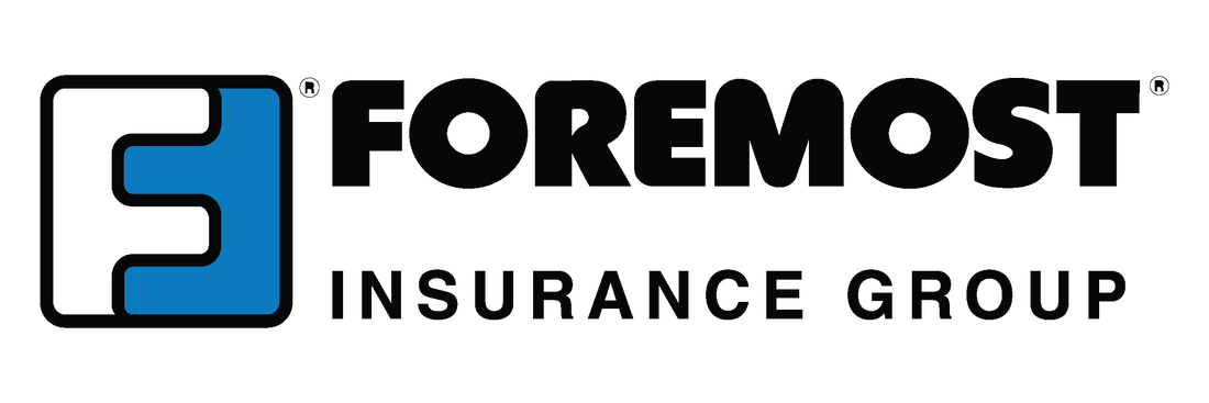 foremost insurance online payment